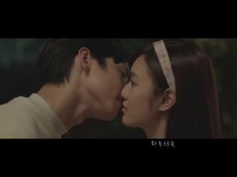 【極光之愛】宣傳曲-五月天石頭跨刀獻唱