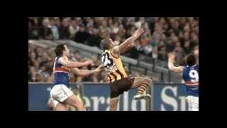 Buddy FranklinLance Buddy Franklin - Buddy Legend - MUST WATCH THIS!!!