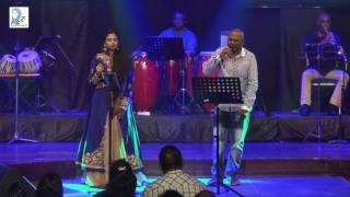 Video Yeh raat bheegi bheegi download in MP3, 3GP, MP4, WEBM, AVI, FLV January 2017