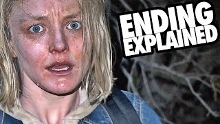 Nonton PHOENIX FORGOTTEN (2017) Ending Explained Film Subtitle Indonesia Streaming Movie Download