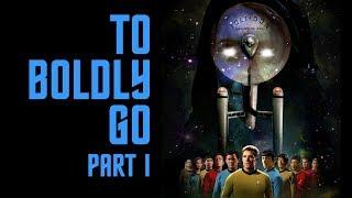 Star Trek Continues E10
