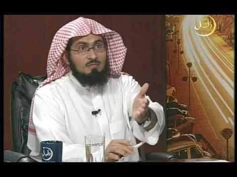 4 رسالة الإعلام الإسلامي غير الناطق باللغة العربية