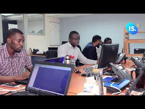 Internet Solutions is focused on adding value to clients' businesses – Managing Director