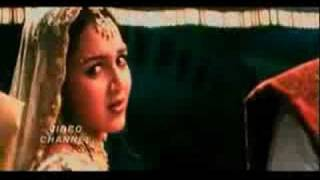 Video hindi  sad song MP3, 3GP, MP4, WEBM, AVI, FLV Juni 2018
