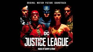 Video Everybody Knows - Sigrid - From Justice League 1 Hour MP3, 3GP, MP4, WEBM, AVI, FLV Maret 2018