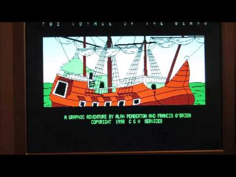 MIST Sinclair Cores [FPGA]