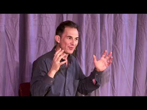 Rupert Spira Video: Intuition and Decision Making