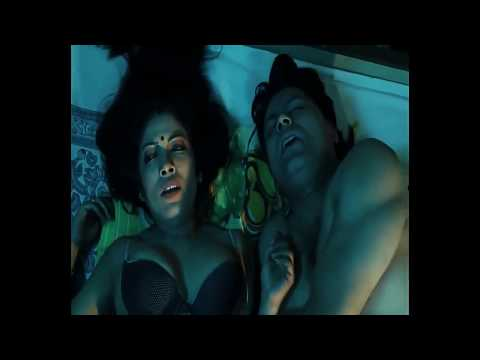 Video bengali hot video download in MP3, 3GP, MP4, WEBM, AVI, FLV January 2017
