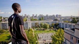 La Cité Rose Bande Annonce (2013) - YouTube