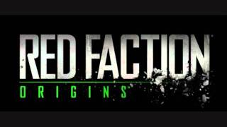 Nonton Red Faction Origins Review Film Subtitle Indonesia Streaming Movie Download