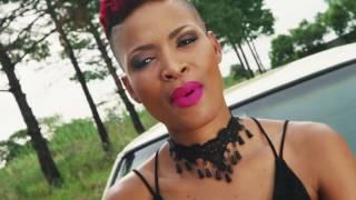Dj HappyGal ft Professor and Dj Micks - Yaphel'imali (Official Music Video) Video