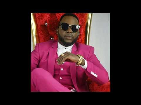 Mr. Bow - Nitafa Na Wena