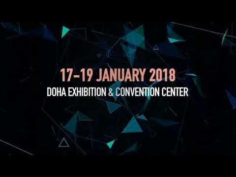 Turkey Expo 2018