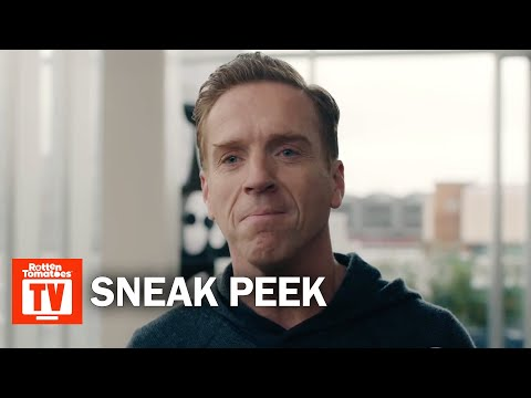 Billions S03E04 Sneak Peek | 'Who Has The Stronger Pull?' | Rotten Tomatoes TV
