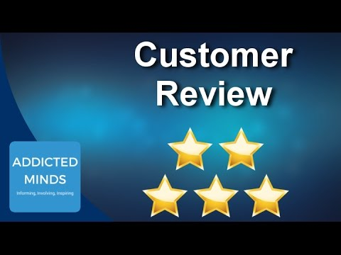 Suboxone Clinic Lexington KY 5 Star Review (844) 285-0197