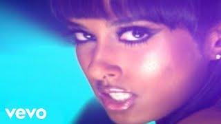 Anjulie - Brand New Bitch videoklipp