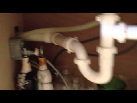 how to fix washing machine not draining