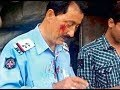 IGP Traffic Basant Rath in Jammu || IGP Basant Rath in action