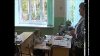 МОУ СОШ с. Куракино