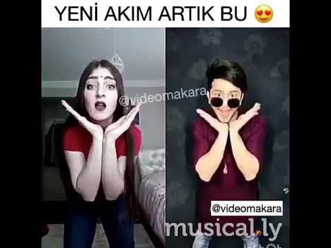 Video Yeni Akim Artık Bu-Hint Dansı(Baya Başarılı😏) download in MP3, 3GP, MP4, WEBM, AVI, FLV January 2017