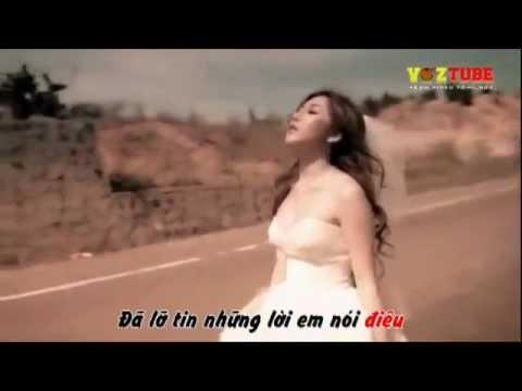 Karaoke beat Thằng Ấy (chế Người Ấy) HD full