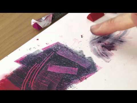 using artbars