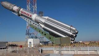 O Brasil tem quase toda a revesa do mundo do mineral mais importante do mundo para a industria aéreo espacial, Trata-se do nióbio, elemento químico usado com...