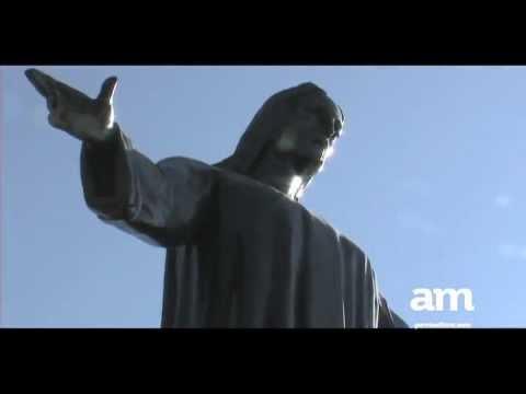 Cristo Rey en Silao, Guanajuato