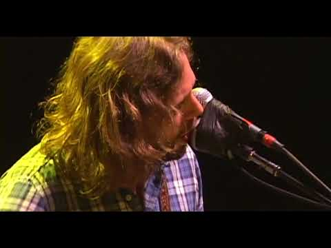 Video The Black Crowes ~ 6 July 2008 ~ Jim Thorpe, PA @ Penns Peak download in MP3, 3GP, MP4, WEBM, AVI, FLV January 2017