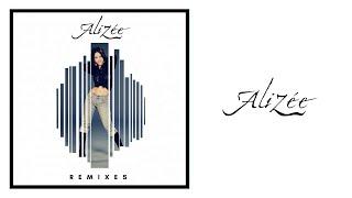 Alizée - I'm Not Twenty! (Sfaction Club Remix) [Benny Benassi Remix]