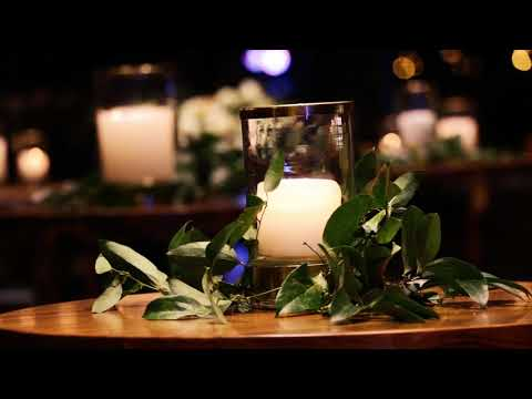 LDE Private Events: District Winery