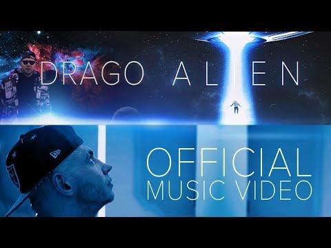 DRAGO - ALIEN
