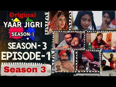 Yaar jigree kasuti degree season 2 |episode 14 | yaar jigri season 2| YJKD|urban Pendu Patiala