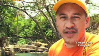 Tabogon Philippines  city pictures gallery : Make My Trip Travel TV - Tabogon, Philippines