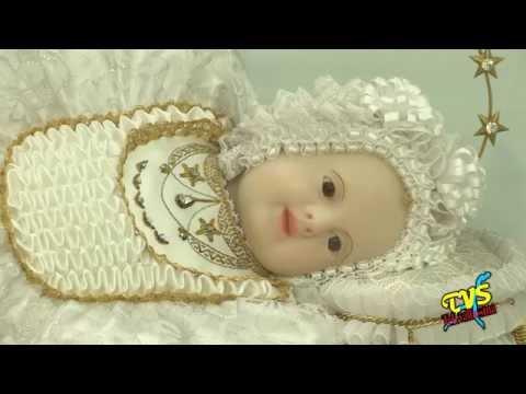 asso: il paese della madonna bambina