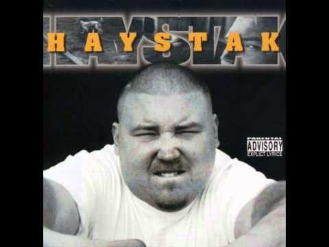 Haystak - Ride