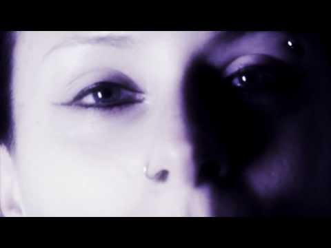 TJT - Bastardo (Official Video) ft.Hurricane
