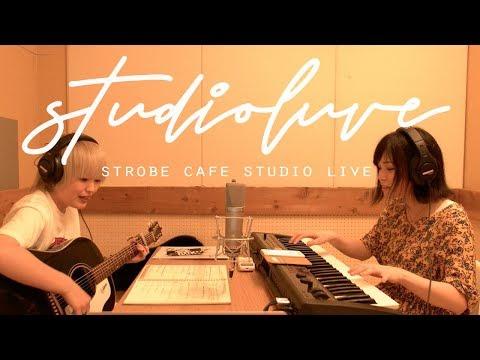, title : '[STUDIO LIVE] 「ようこそジャパリパークへ」(Cover)by カノエラナ/神田莉緒香'