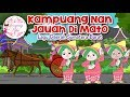 Download Lagu Kampuang Nan Jauah Di Mato | Lagu Daerah Sumatera Barat | Budaya Indonesia | Dongeng Kita Mp3 Free