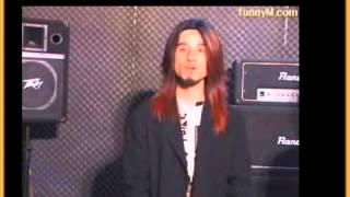 보컬트레이닝 노래배우기 노래트레이닝 무료 다시보기 YouTube 동영상