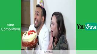 This is a Funny Instagram Compilation With The Best Instagram Videos of April 2017.Hope you enjoy watching New Insta Funny Vidios Of April 2017.