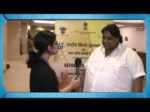 Video #NFA 2013: An Interaction with Choreographer Ganesh Acharya download in MP3, 3GP, MP4, WEBM, AVI, FLV January 2017