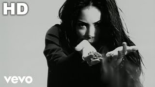 Shakira - Pies Descalzos, Sueños Blancos