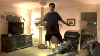 Watch Paranormal Activity The Marked Ones (2014) Online