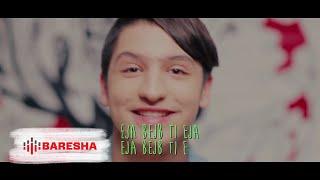 Download Lagu Floriani - Eja Mp3