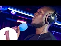 Download Lagu Stormzy - Ultralight Beam (Kanye West Cover) In The Live Lounge Mp3 Gratis