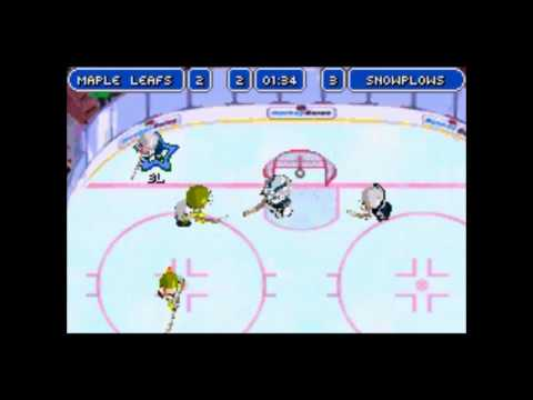 backyard hockey ds rom download backyard hockey rink zamboni outdoor