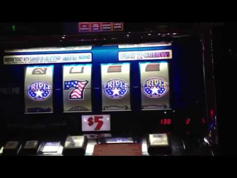 casino refuses to pay jackpot 2019