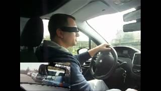 Video Savoir faire un créneau à droite (permis de conduire étape 3) leçon 1. MP3, 3GP, MP4, WEBM, AVI, FLV November 2017
