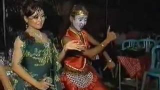 Sinom nyamat,by.Campursari Tokek Sekarmayang,(call:+628122598859) Video